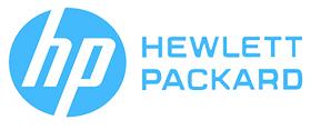 hewlett-pa